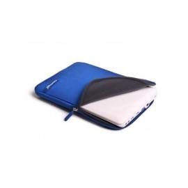 Primux S100 10.1'' Azul