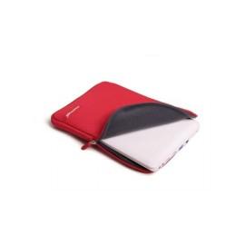 Primux S100 10.1'' Rojo
