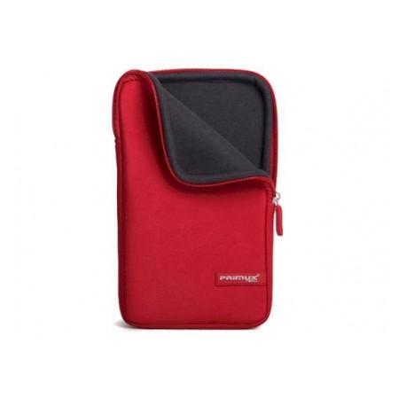 Primux S70 7'' Rojo