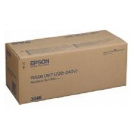 Epson Unidad de fijación AL-C500DN (220-240 V) 100K C13S053046
