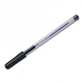 Pelikan 962753 ball point Pen