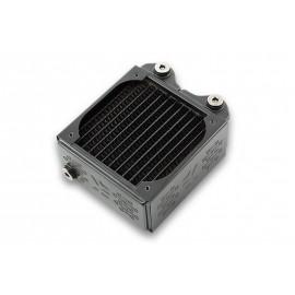 EK Water Blocks EK-CoolStream RAD XTX (120) 3831109860205