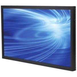 Elo Touch Solution 3243L 32'' LCD Full HD Negro E326202