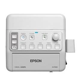 Epson V12H614040 ELPCB02