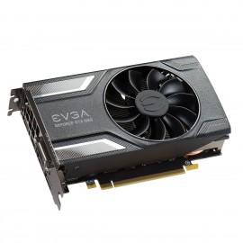 EVGA 06G-P4-6163-KR GeForce GTX 1060 6GB GDDR5 tarjeta gráfica