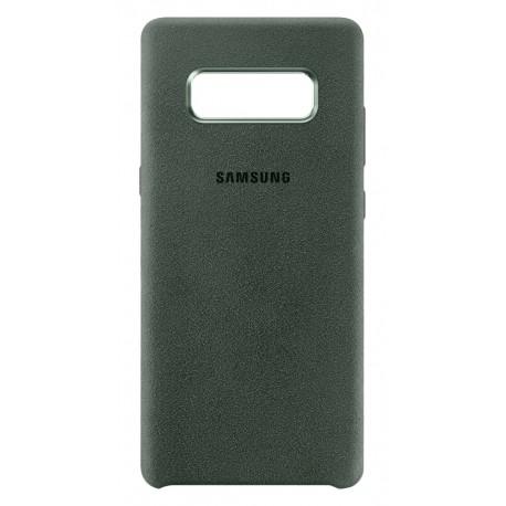 Samsung EF-XN950 6.3'' Funda Verde