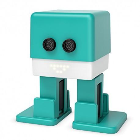 BQ Zowi el robot de Clan Verde T000006
