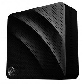 MSI Cubi N-021BEU Intel SoC BGA 1170 1.6GHz N3060 Negro 936-B12011-031