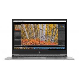 HP Estación de trabajo móvil ZBook 14u G5 2ZC00EA ABE