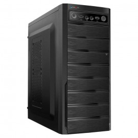 ORDENADOR INTEL CORE I3 4130 3.50Ghz 4GB DDR3 1600 SSD 120GB