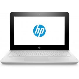 HP Stream x360 - 11-aa001ns 1LJ61EA