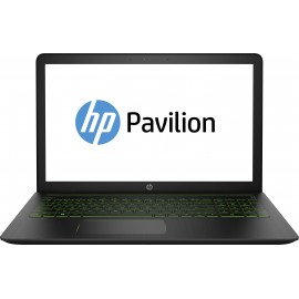 HP Pavilion Power - 15-cb013ns 2NN51EA