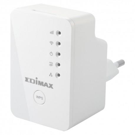Edimax EW-7438RPn Mini EW-7438RPNMINI