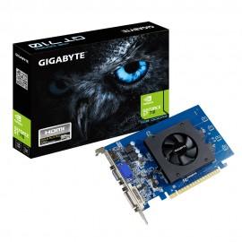 Gigabyte GV-N710D5-1GI GeForce GT 710 1GB GDDR5