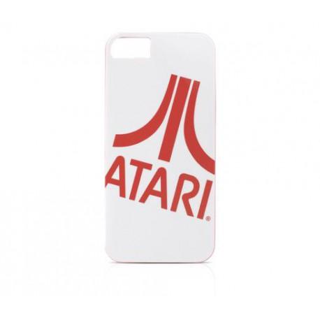 Gear4 Funda Logo Atari Iphone 5