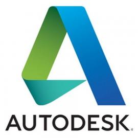 Autodesk Autocad Revit LT Suite 1 834E1-000110-S003