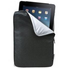 Port Designs Funda Mandalay Skin 9'' / 10'' iPad
