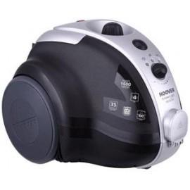 Hoover SCD1600 011 limpiador a vapor