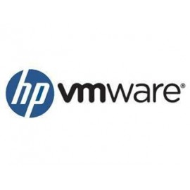Hewlett Packard Enterprise BD741AAE