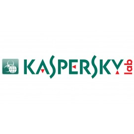 Kaspersky Lab Security f/Internet Gateway, 20-24u, 1Y, Add 20 - 24usuario(s) 1año(s) KL4413XANFH