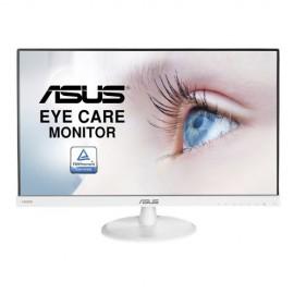 ASUS VC239HE-W 23'' Full HD IPS Mate Blanco 90LM01E2-B03470