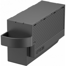 Epson C13T366100