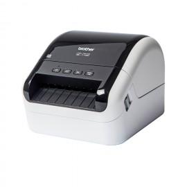 Brother QL-1100 Térmica directa 300 x 300DPI