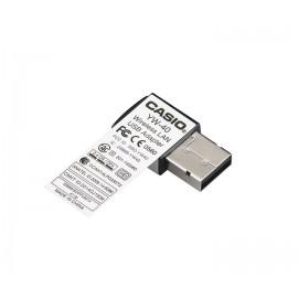 Casio YW-40 Adaptador Wifi USB