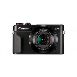 Canon PowerShot G7X Mark II 20.1MP 1'' CMOS 5472 x 3648Pixeles Negro 1066C002