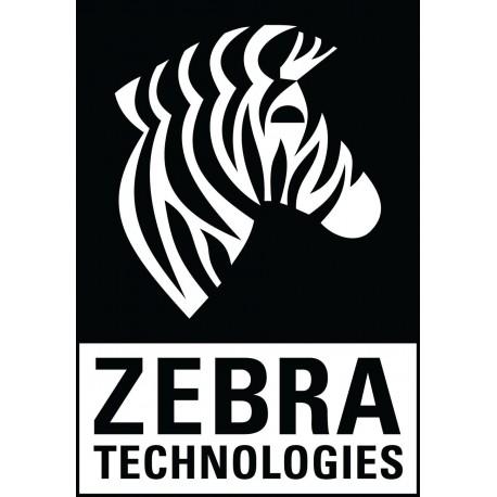 Zebra P1037750-006