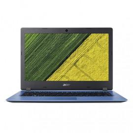 Acer Aspire A114-31-C98L 1.1GHz N3350 14'' Azul NX.GQ9EB.003