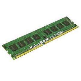 Kingston KVR16N11S6 2GB 1600MHZ