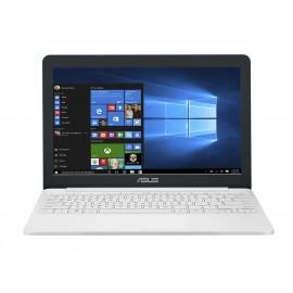 ASUS VivoBook E203NA-FD020T 1.1GHz N3350 11.6'' Blanco 90NB0EZ1-M01170