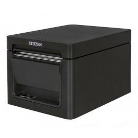 Citizen CT-E351 POS printer 203 x 203DPI Negro CTE351XEEBX