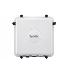 ZyXEL NAP353 900Mbit/s Energía sobre Ethernet (PoE) Blanco NAP353-ZZ0101F