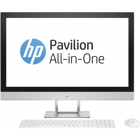 HP Pavilion 27-r050ns 2MH85EA