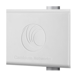 Cambium Networks ePMP 2000 Smart Antenna C050900D020A