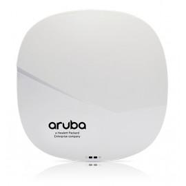 Aruba, a Hewlett Packard Enterprise company AP-335 1733Mbit/s Energía sobre Ethernet (PoE) Blanco