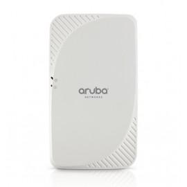 Aruba, a Hewlett Packard Enterprise company AP-205H 1000Mbit/s Energía sobre Ethernet (PoE) Blanco