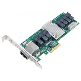 Adaptec 82885T Interno 12000Mbit/s 2283400-R