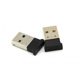 CoolBox MiniAdaptador USB Bluetooth 4.0 COO-BLU4M-15