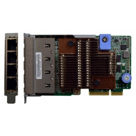 Lenovo 7ZT7A00547 Interno SFP+ 10000Mbit/s