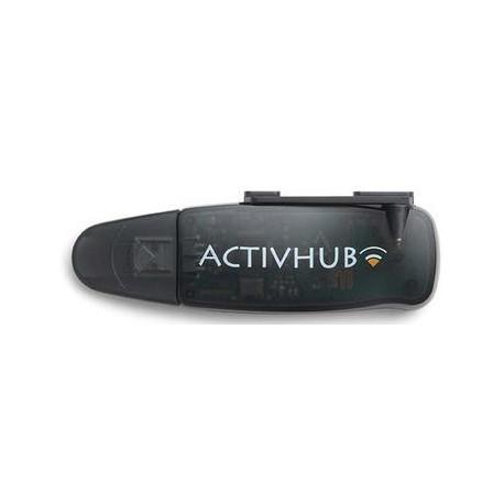 Promethean AktivHub USB AH201
