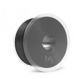 bq F000151 Ácido poliláctico (PLA) Negro 1g material de impresión 3d