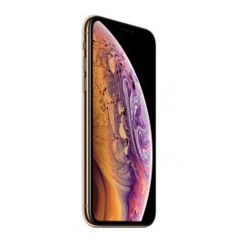 Apple iPhone XS 512GB Oro MT9N2QL/A