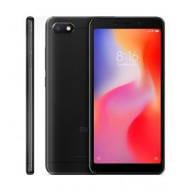 Xiaomi Redmi 6A 16GB Negro