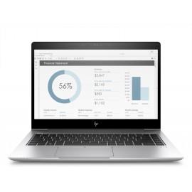 HP EliteBook x360 1030 G3 1.80GHz i7-8550U 13.3''  4QY58EA