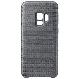 Samsung EF-GG960FJEGWW 5.8'' Funda Gris funda para teléfono móvil