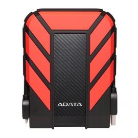 ADATA HD710 Pro 1000GB AHD710P-1TU31-CRD