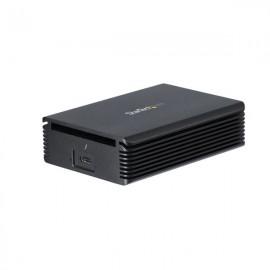 StarTech.com Adaptador Ethernet Thunderbolt 3  TB310G